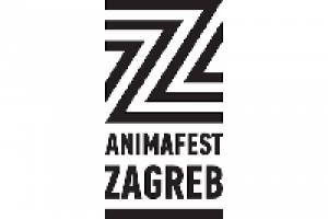 FESTIVALS: Animafest Zagreb Opens Applications