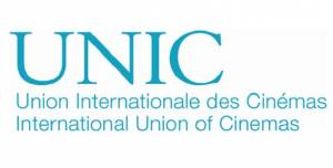 INVESTMENT, INNOVATION AND DIVERSITY THE HALLMARK OF OUR INDUSTRY, SAYS UNIC PRESIDENT