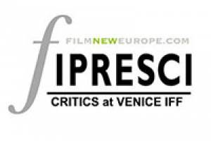 FNE at Venice 2017: Invitation for all  FIPRESCI and SNCCI Members attending the Venice Film Festival 2017