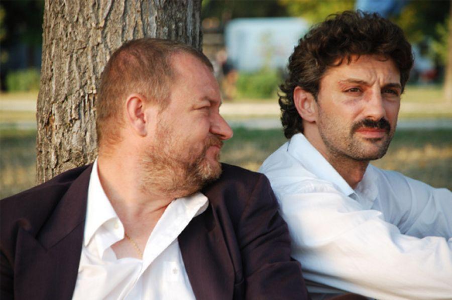 Viata lui nicolae ceausescu online dating