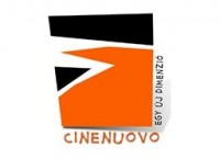 Cinenuovo Expands into Hungarian Distribution