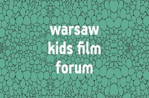Warsaw Kids Film Forum 2018 Program Announced