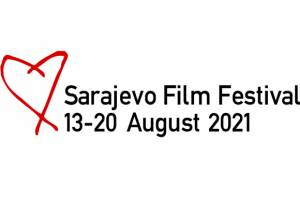Film / Drama Series Submissions  for the 27th Sarajevo Film Festival Programmes