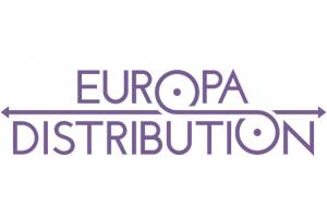 EUROPA DISTRIBUTION & FIAD Joint Statement on Covid-19 Impact on Film Distribution
