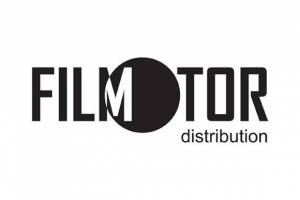 Czech Distributor Filmotor Announces Partnership with Cinemarket