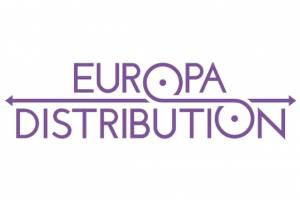 EUROPA DISTRIBUTION Workshop at CARTOON MOVIE March 5-7 2019