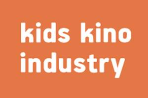 KIDS KINO INDUSTRY – THE ONLY POLISH INDUSTRY EVENT CO-FINANCED BY CREATIVE EUROPE