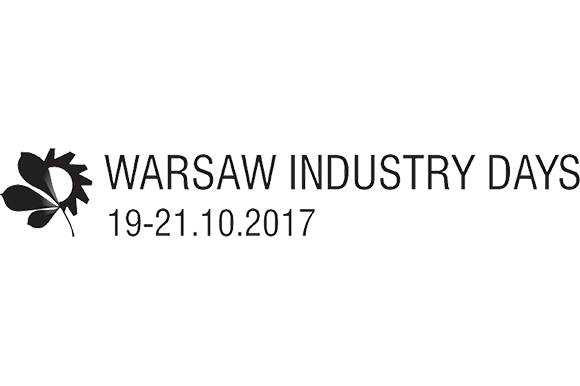 Applications Are Open for Warsaw Industry Days
