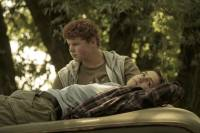 Don't Forget To Breathe by Martin Turk