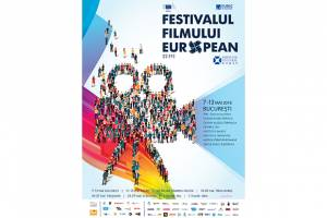 FESTIVALS: The 22nd European Film Festival Opens in Bucharest