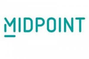 Four Projects Selected for MIDPOINT Intensive SK