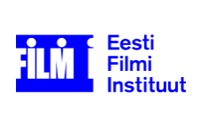 Estonian Film Institute Awards Microgrants for Features