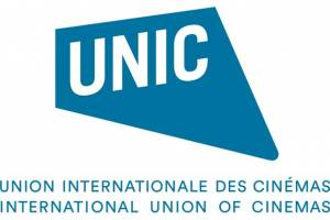 UNIC Releases Report on COVID-19 Effects Across European Cinema Industry