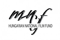 Hungary Adds Four More Film Grants