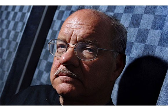 Paul Schrader to shoot The Dying of the Light in Romania