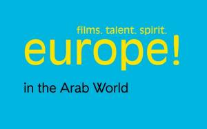 EFP and Arab Cinema Center announce First Arab Critics' Award for European Films