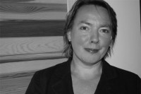 FNE EXCLUSIVE: Ilze Gailite Holmberg, Director of National Film Centre of Latvia