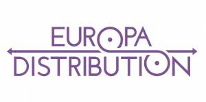 Europa Distribution Open Panel in Haugesund, August 21 2019