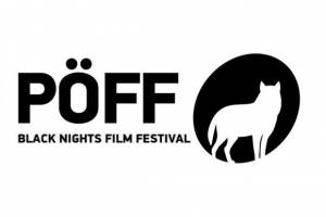 Black Nights Film Festival announces first 8 films * Accreditations are open * The Estonia-Uganda connection * Screen's Stars of Tomorrow 2020