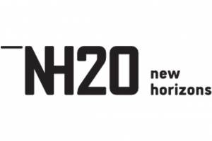 New Horizons' Polish Days Goes to Cannes: see 5 promising  projects!