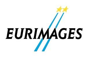 Eurimages to Support Croatian Co-production Mare by Andrea Štaka