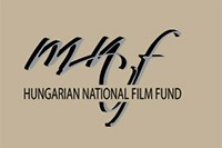 Hungary Announces Features Grants