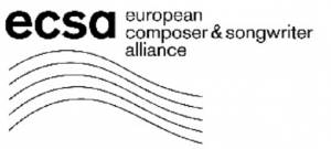 """Authors' organisations welcome a strong, cross-party support to Europe's creative community"""
