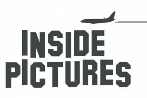 Inside Pictures 2020 Programme Now Open for Applications: Developing Next Generation of Leaders in European Film Industry