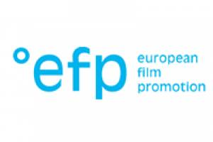 EFP Announces 20th Producers on the Move Selection