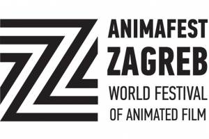 The winners of the 30th Animafest Zagreb