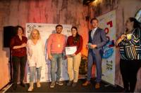 connecting cottbus: AWARD WINNERS 2019