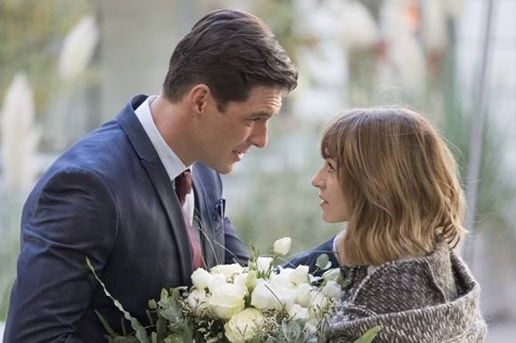 Successful Woman by Robert Wichrowski