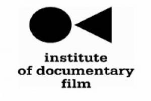 FNE IDF DocBloc: Media and Society: European Documentary in a Changing Media Landscape