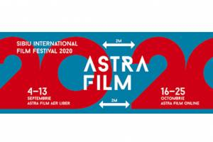 FESTIVALS: The 27th Astra Film Fest Announces Open-Air Screenings
