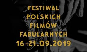 Two competitions at the Polish Film Festival