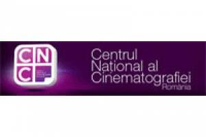 Proposals for New Romanian Film Law to Boost Local Film Industry