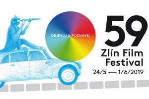 FNE at Zlin IFF: The Scent of Oranges Premieres in Zlin Competition
