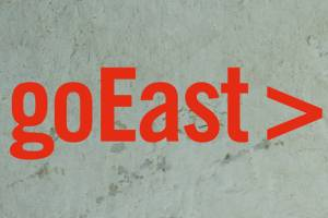 goEast Online and On Demand