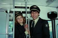 Real Pests! by Jože Bevc