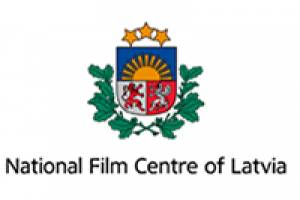 GRANTS: Latvia Gives 2021 Co-financing Programme Grants To Six Films