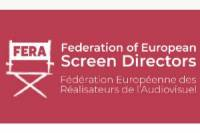 FERA Supports Artistic Freedom at EU Level