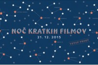 Slovenia Programmes Short Films on the Shortest Night
