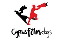 Cyprus Film Days 2014 opens on Friday, April 4th