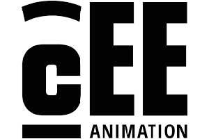 CEE Animation Forum: TV and Short Film Projects for Children