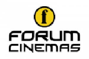 AMC Theatres to Buy Estonia's Forum Cinemas