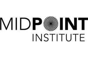 MIDPOINT Intensive SK 2021 Selects Six Projects