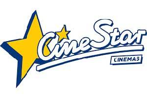 CineStar Opens Fourth Multiplex in Serbia
