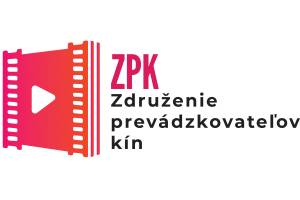 Slovak Cinemas Reopen At Half Capacity