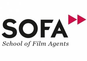 SOFA – SCHOOL OF FILM AGENTS 2018 line-up revealed