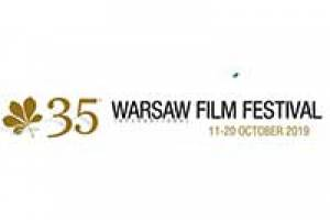 FESTIVALS: Warsaw Loses Wisdom Tooth